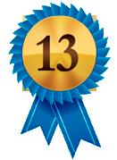 Интернет-магазин Weekend - 12 лет безупречной работы.