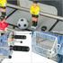 Настольный многофункциональный игровой стол Combo 8 в 1 фото