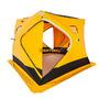 Палатка зимняя FISHTOOL BigHouse2 title=