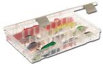Коробка Plano 2-3620-00