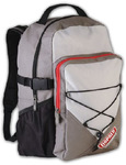Рюкзак Rapala 25 Backpack серый