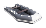 Надувная лодка Аква 3200 НДНД