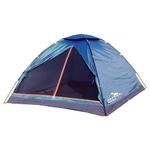 Палатка Alpika Mini 2