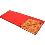 Спальник-одеяло СО-2