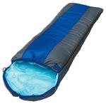 Спальный мешок Чайка Dream 300 одеяло с подголовником