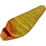 Спальный мешок Ecos Delta Ultralight 1000 оранжевый