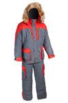 Зимний костюм Huntsman Печора
