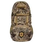 Рюкзак для охоты Aquatic Ро-66