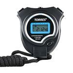 Секундомер Torres Stopwatch SW-001