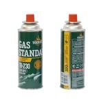 Баллон газовый Standard (TB-230)