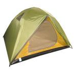 Палатка Helios BREEZE-3